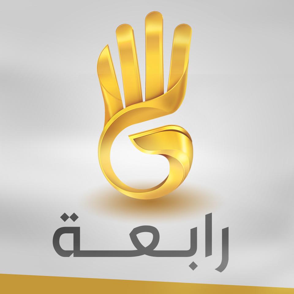 """""""الآن"""" تردد قناة Dubai One الجديد يناير 2018 على النايل سات والعرب سات"""
